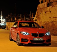 bmw-m235i-coupe-017