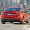 bmw-m235i-coupe-018