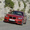 bmw-m235i-coupe-019