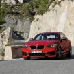 bmw-m235i-coupe-020