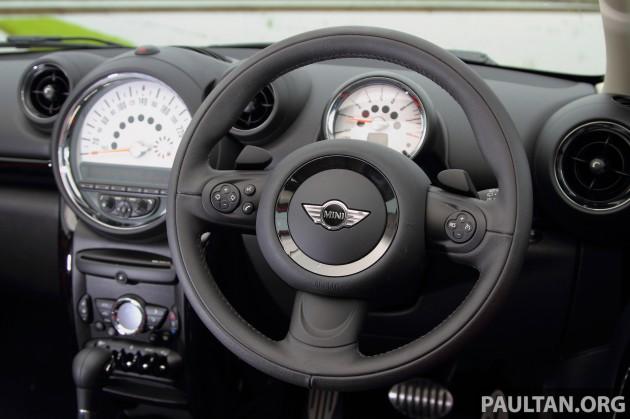 drivenplus-mini-countryman-23