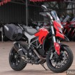 ducati-hyperstrada-review-1