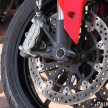 ducati-hyperstrada-review-2