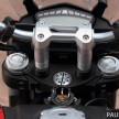 ducati-hyperstrada-review-26