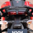 ducati-hyperstrada-review-28