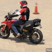 ducati-hyperstrada-review-32