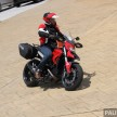 ducati-hyperstrada-review-35