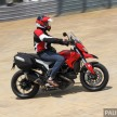 ducati-hyperstrada-review-38