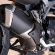 ducati-hyperstrada-review-6