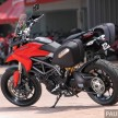 ducati-hyperstrada-review-8