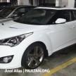 hyundai-veloster-turbo-malaysia-jpj-01