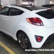 hyundai-veloster-turbo-malaysia-jpj-03
