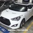 hyundai-veloster-turbo-malaysia-jpj-13