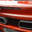 mclaren-mp4-12c-coupe 031