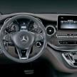 mercedes-benz-v-class-interior-h