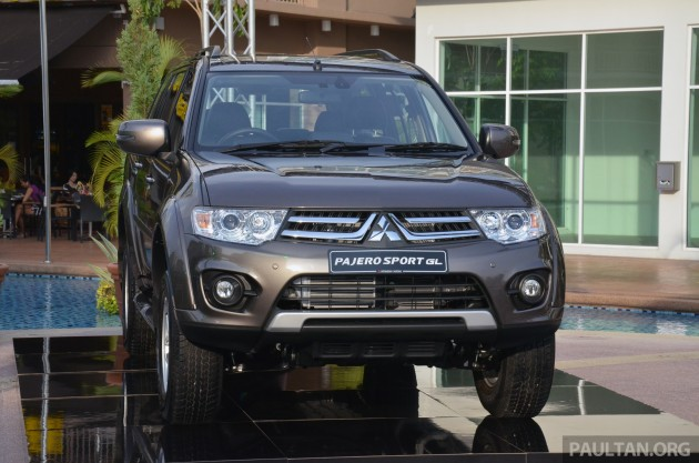 mitsubishi-pajero-sport-enhanced- 003