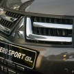 mitsubishi-pajero-sport-enhanced- 007