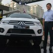 mitsubishi-pajero-sport-enhanced- 009