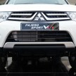 mitsubishi-pajero-sport-enhanced- 010