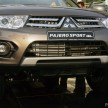 mitsubishi-pajero-sport-enhanced- 011