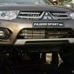 mitsubishi-pajero-sport-enhanced- 011
