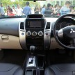 mitsubishi-pajero-sport-enhanced- 016