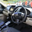 mitsubishi-pajero-sport-enhanced- 023