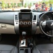 mitsubishi-pajero-sport-enhanced- 031