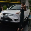 mitsubishi-pajero-sport-enhanced- 039