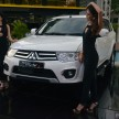 mitsubishi-pajero-sport-enhanced- 040