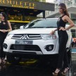 mitsubishi-pajero-sport-enhanced- 041