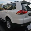 mitsubishi-pajero-sport-enhanced- 047