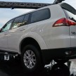 mitsubishi-pajero-sport-enhanced- 049