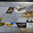 mitsubishi-pajero-sport-enhanced-brochure- 005