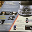 mitsubishi-pajero-sport-enhanced-brochure- 006