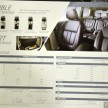 mitsubishi-pajero-sport-enhanced-brochure- 007