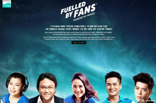 petronas-fuelled-by-fans-1