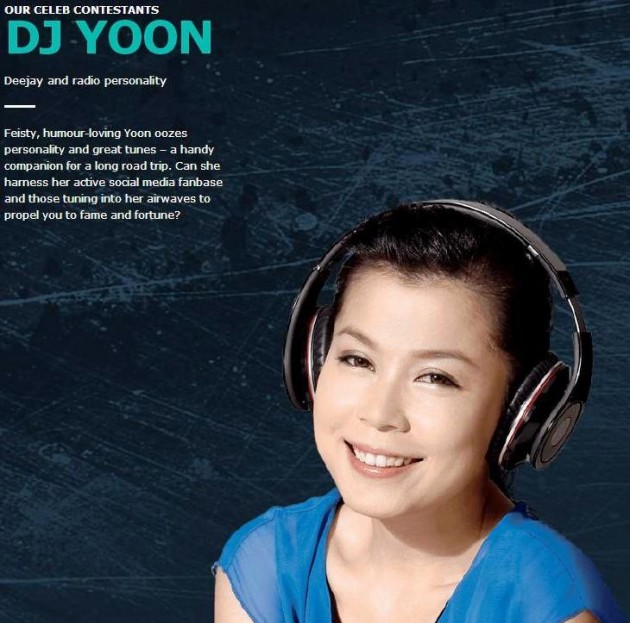 petronas-fuelled-by-fans-dj-yoon