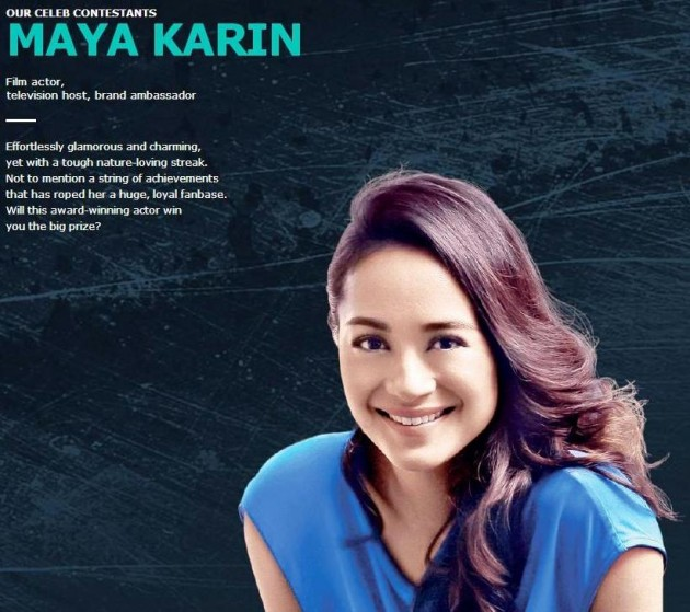 petronas-fuelled-by-fans-maya-karin