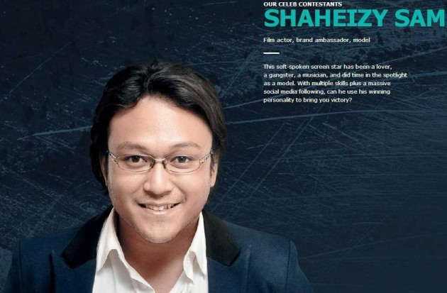 petronas-fuelled-by-fans-shaheizy-sam