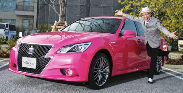 reborn pink 01