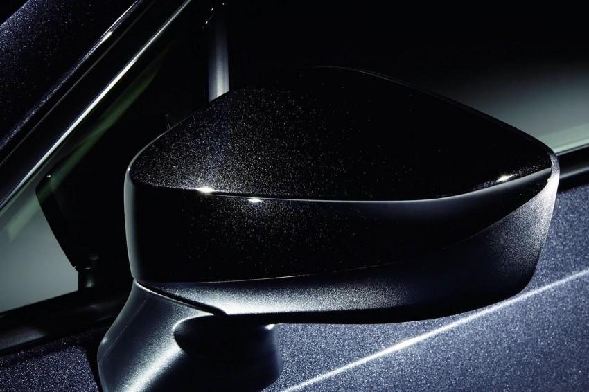 Subaru BRZ Premium Sport Edition for Japan Image #207107