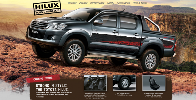 toyota-hilux-improved-2013-a