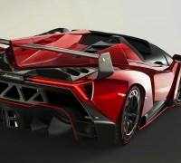 veneno_roadster_back