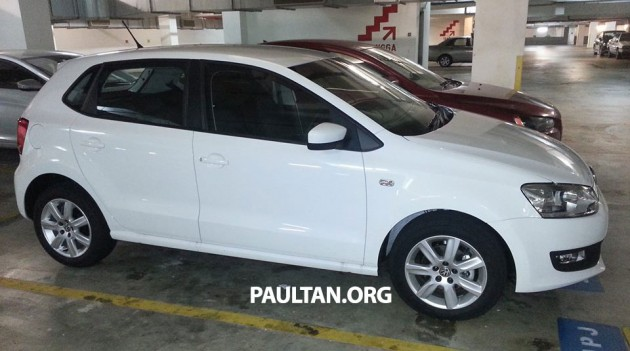 vw-polo-jpj-015