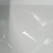 w222-teaser-002