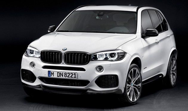 2013-bmw-x5-mperformance-0011