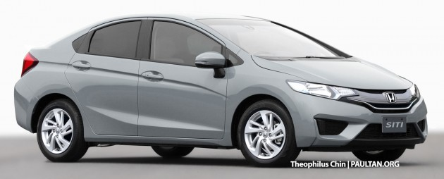 2014-Honda-City-AI