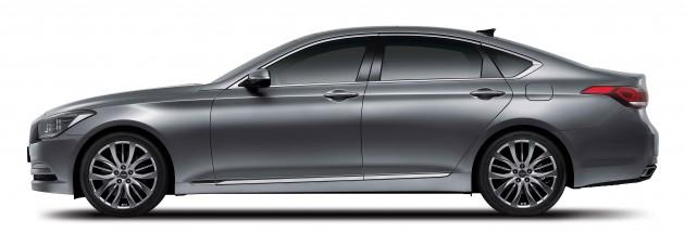 2014 Hyundai Genesis 04