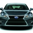 2014-Lexus-CT200h-Facelift-0006